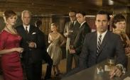 mad men bar scene 2