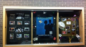 photo of promo exhibit - cropped