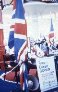 British Week - 1967