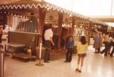 Carlsburg Horse Event - 1976